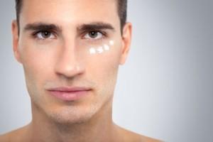 Hautbehandlung